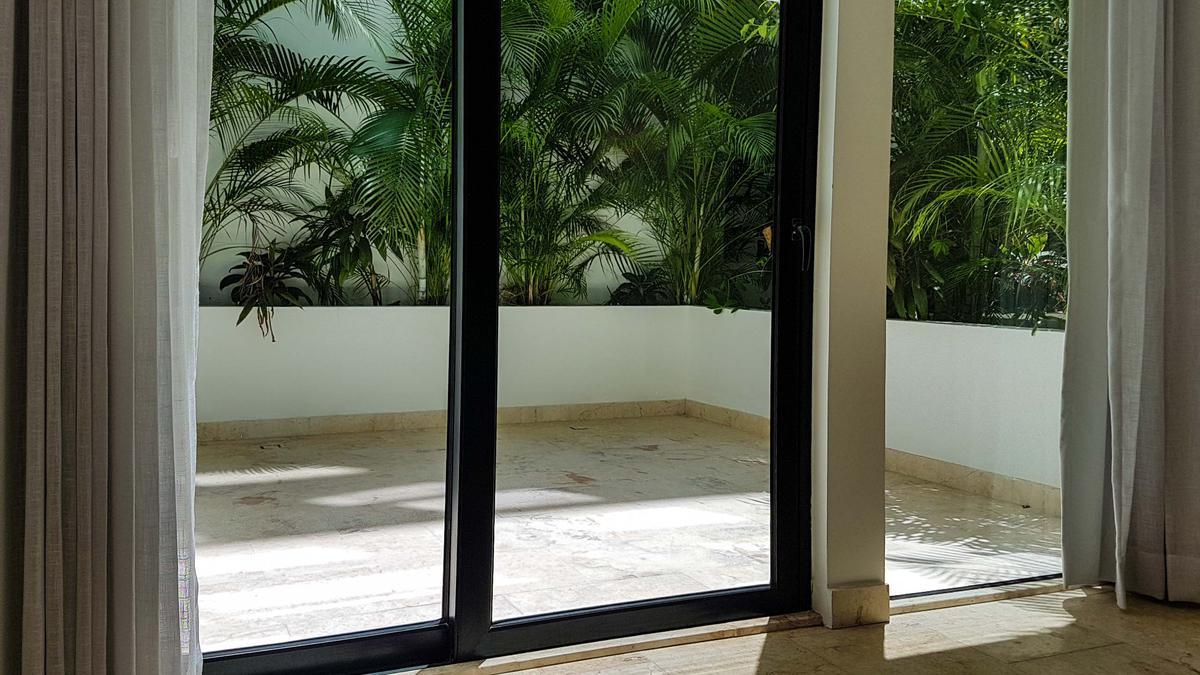Foto Departamento en Venta en  Gonzalo Guerrero,  Solidaridad  Departamento 3 niveles, Centro Playa del Carmen,
