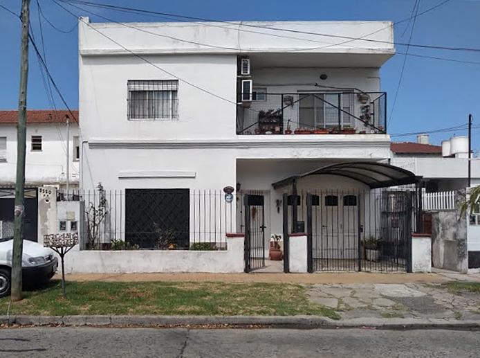 Foto PH en Venta en  Villa Adelina,  Vicente López  Cerrito al 3300