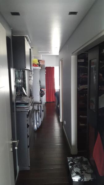 Foto Departamento en Venta en  Lomas de Zamora Oeste,  Lomas De Zamora  Loria al 200