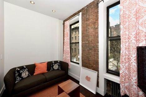 Foto Departamento en Venta en  Manhattan ,  New York  EDIFICIO EN VENTA MANHATTAN NEW YORK