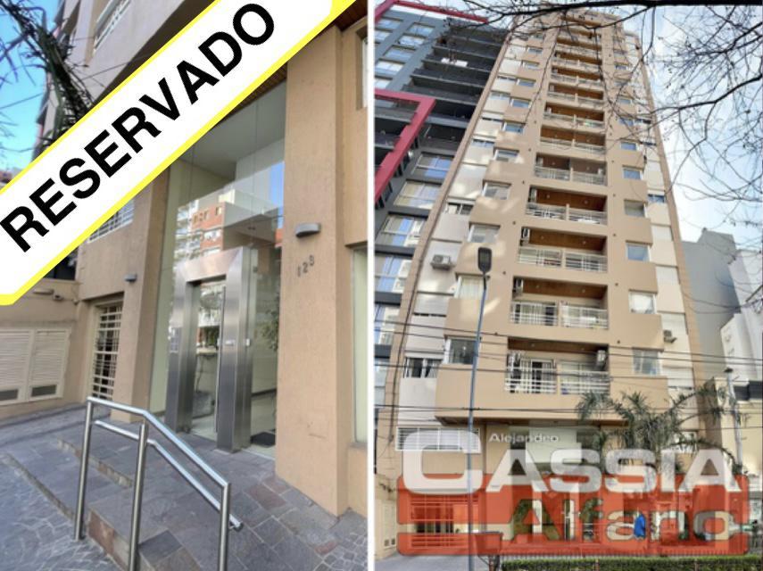 Foto Departamento en Alquiler en  Lomas De Zamora ,  G.B.A. Zona Sur  SAENZ 123