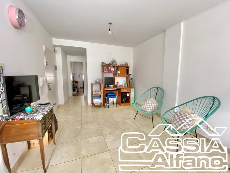 Foto Departamento en Venta en  Lomas de Zamora Oeste,  Lomas De Zamora  GORRITI 578