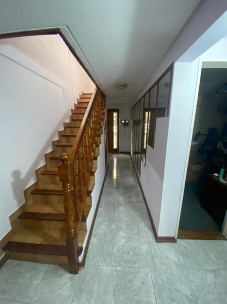 Foto Casa en Venta en  Olivos,  Vicente López  Ayacucho al 3500