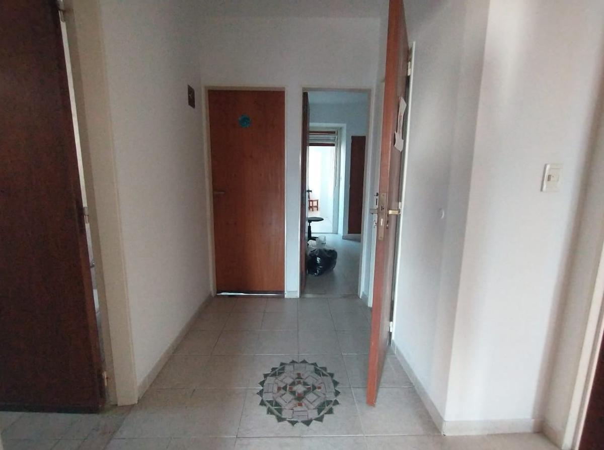 Foto Departamento en Venta en  Villa Urquiza ,  Capital Federal  Zapiola al 2700