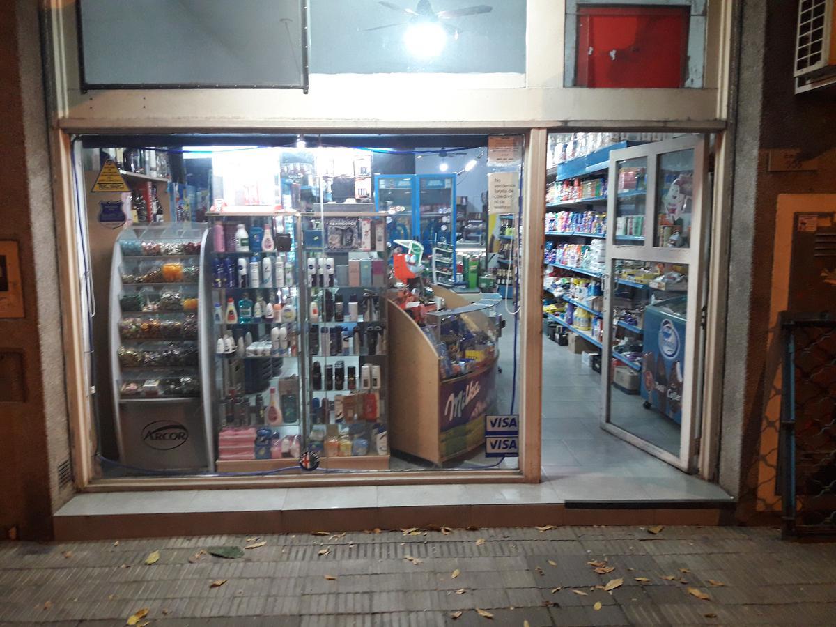 Foto Local en Venta en  Zona Centro,  Rosario  9 de julio al 500