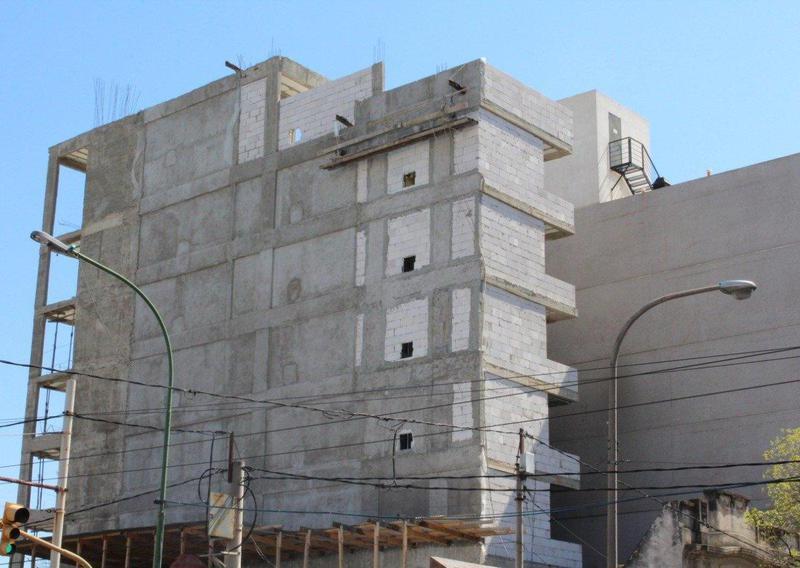 Foto Departamento en Venta en  Cordoba Capital ,  Cordoba  Cordoba Capital