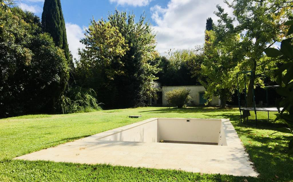 Foto Casa en Venta | Alquiler en  Villa Elisa,  La Plata  422 E/ 27 bis y 28
