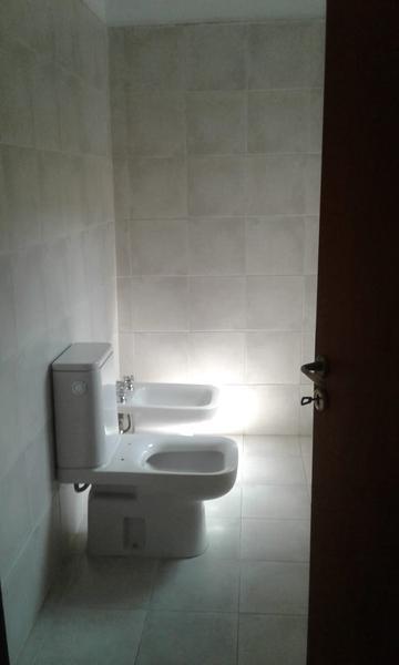 Foto Casa en Venta en  Villa Allende,  Cordoba Capital  Unquillo al 100