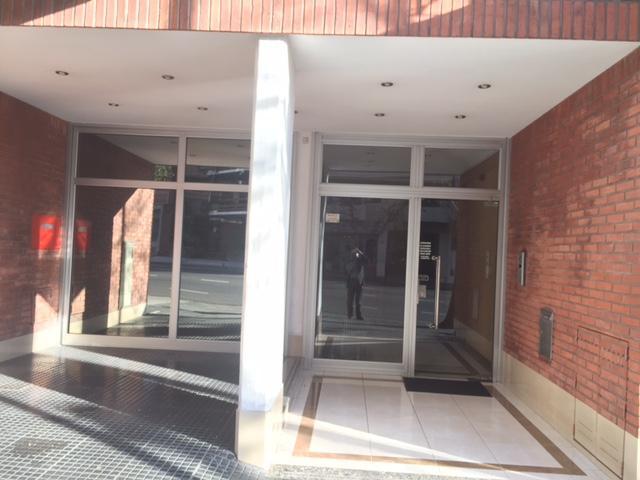 Foto Departamento en Alquiler en  Flores ,  Capital Federal  Av Directorio al 2200