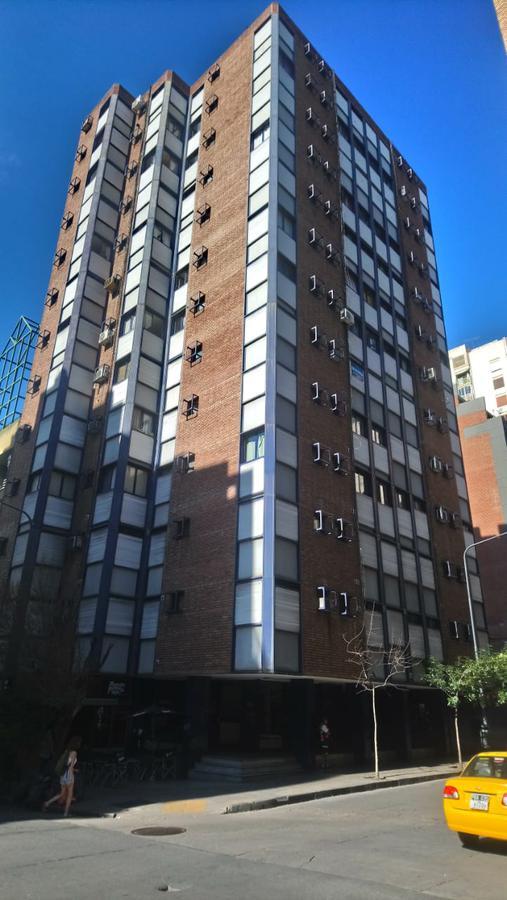 Foto Departamento en Alquiler en  Nueva Cordoba,  Capital  Independencia al 400