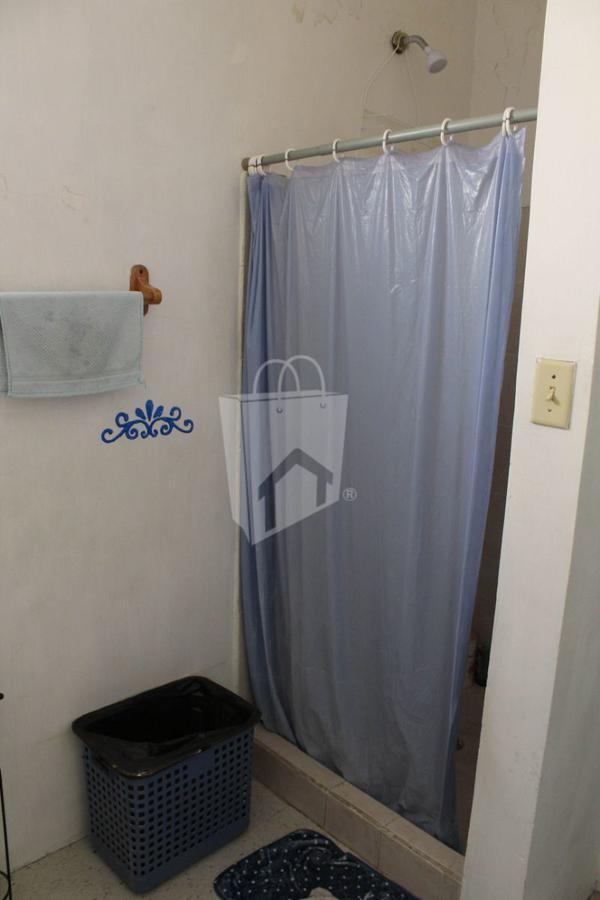 Foto Casa en Venta en  Las Misiones,  Mexicali  Las Misiones