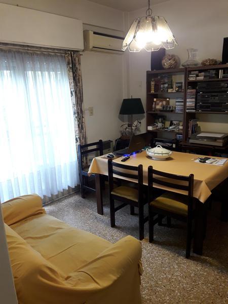 Foto PH en Venta en  Palermo Hollywood,  Palermo  CARRANZA A.J. 1900
