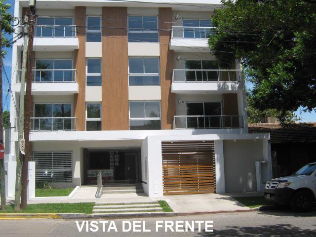 Foto Departamento en Venta en  Adrogue,  Almirante Brown  CERRETTI nº 1096, entre Rosales y Plaza Cerretti (RETASADO)