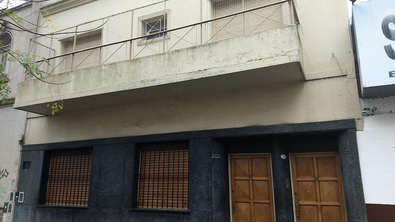Foto Casa en Venta en  Villa Urquiza ,  Capital Federal  Mariano Acha al 3100