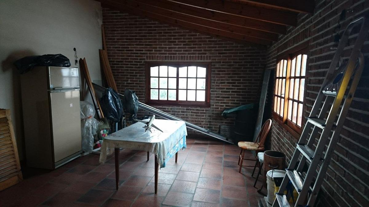 Foto Casa en Venta en  Lanús Este,  Lanús  M Weild al 3200