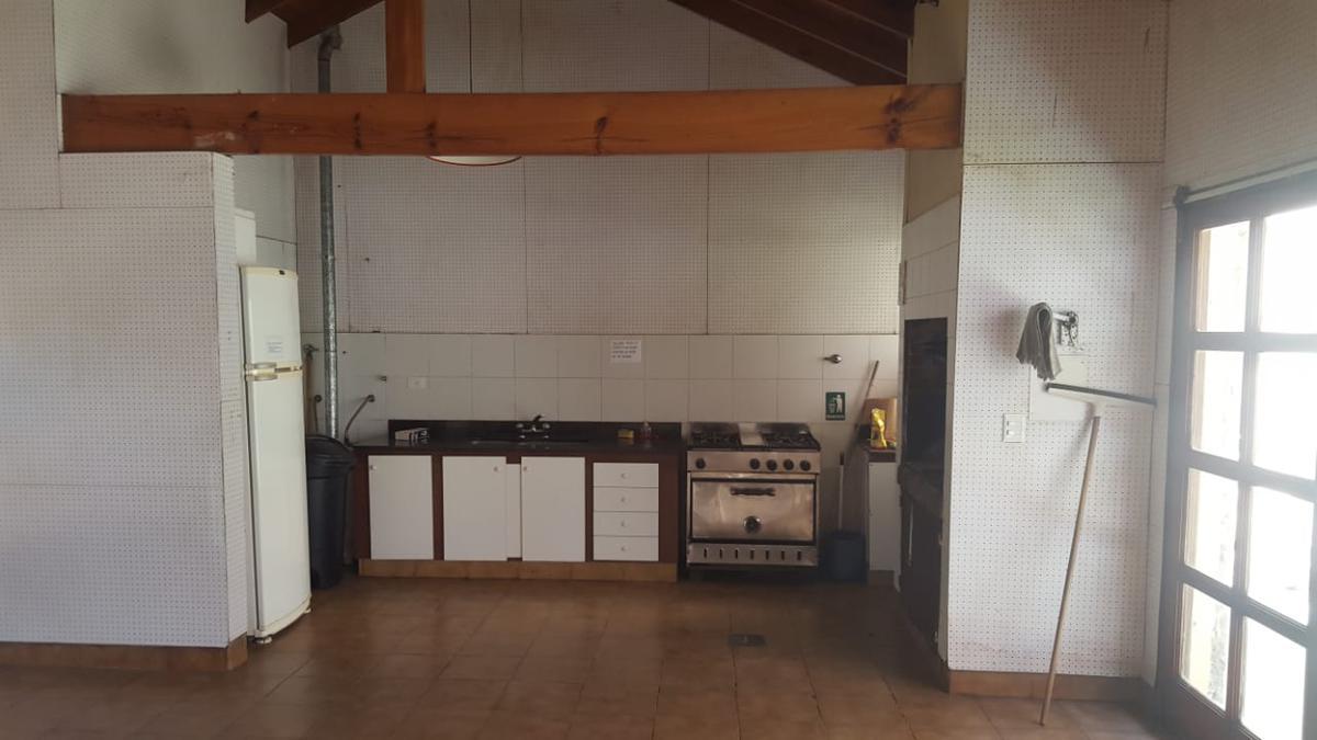 Foto Departamento en Venta en  Banfield,  Lomas De Zamora  GASCON 32 BANFIELD
