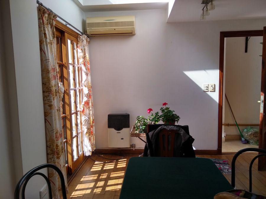 Foto Casa en Venta en  Beccar-Vias/Libert.,  Beccar  Brasil 244