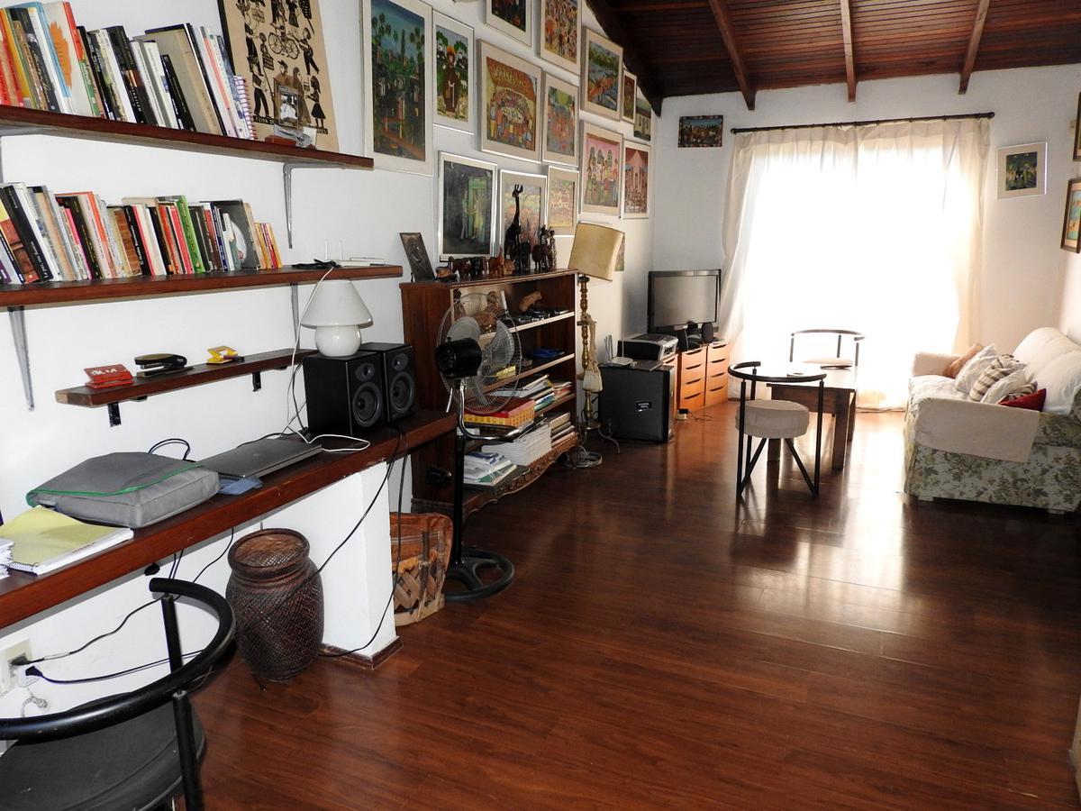 Foto Casa en Venta en   La Asunción,  Countries/B.Cerrado (Carrasco)  La Asunción Barrio Privado