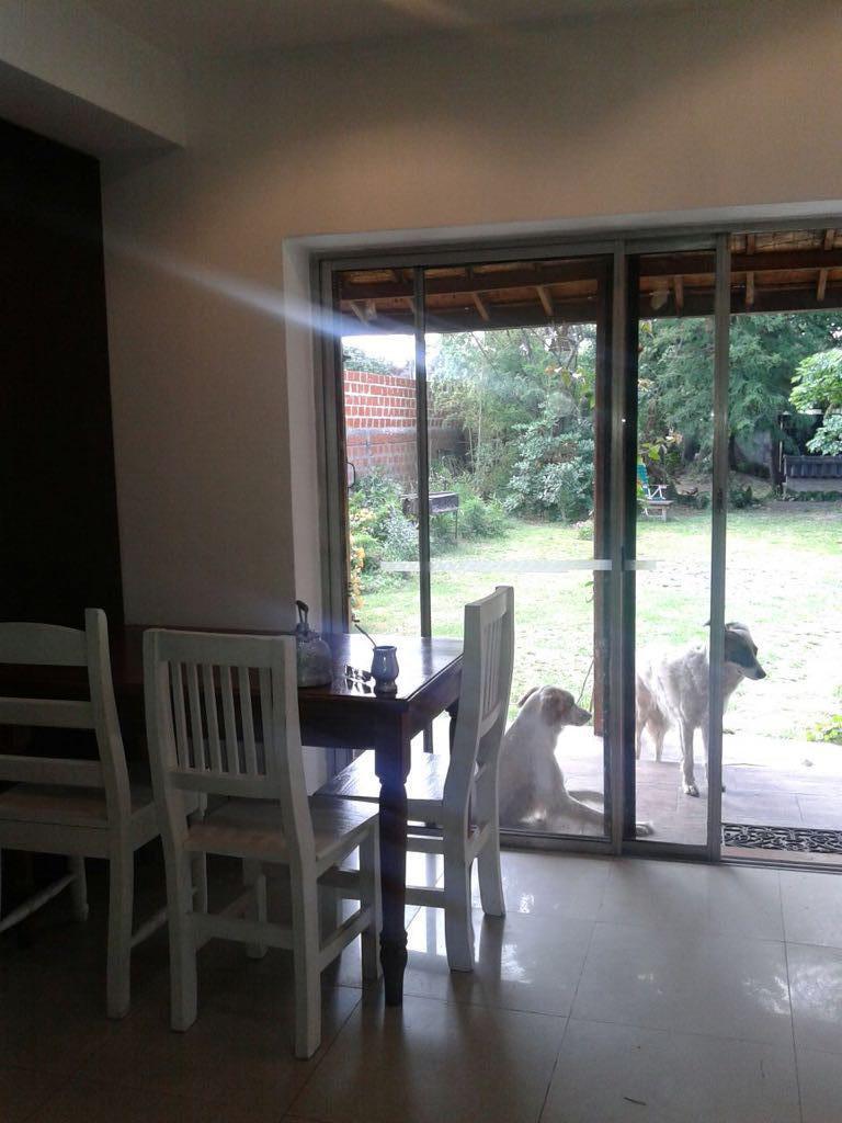 Foto Casa en Venta en  Burzaco,  Almirante Brown  9 de Julio al 1200