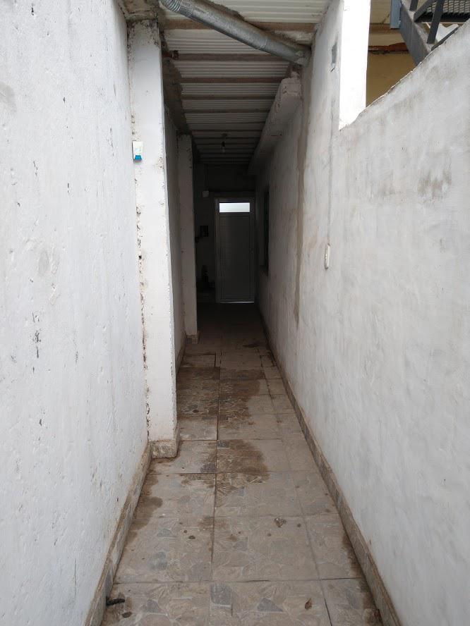 Foto Departamento en Venta en  Santa Fe,  La Capital  SAN JOSE al 6800