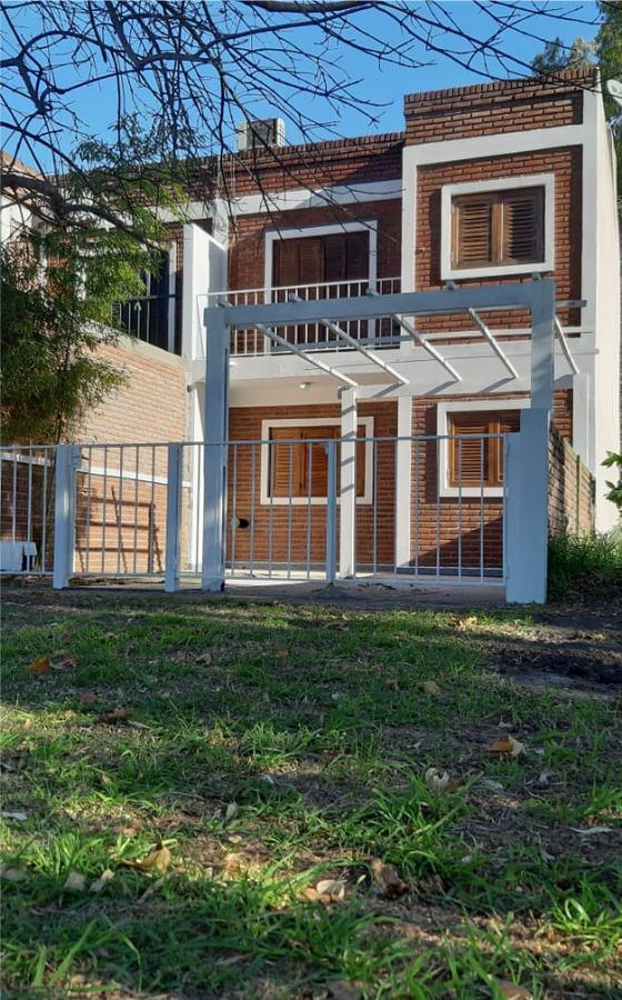 Foto Departamento en Venta en  La Plata ,  G.B.A. Zona Sur  7 e/ 98 y 99