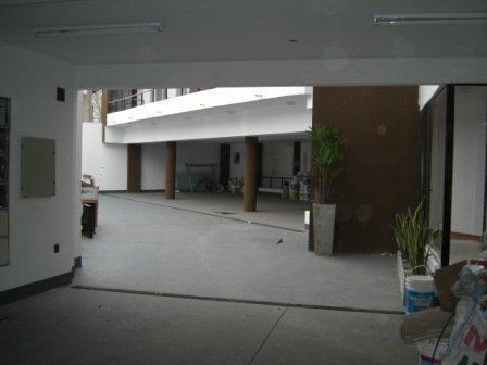 Foto Departamento en Venta en  Temperley Oeste,  Temperley  9 DE JULIO 890 2º F TEMPERLEY O