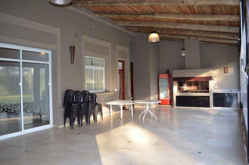 Foto Quinta en Venta | Alquiler en  Canning,  Ezeiza  Venta/ Alquiler - Casona en Canning - Ideal para eventos