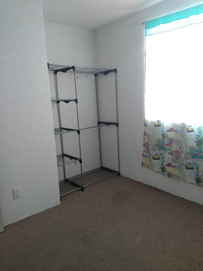 Foto Casa en condominio en Renta en  San Antonio la Isla ,  Edo. de México  Villas del Sauce