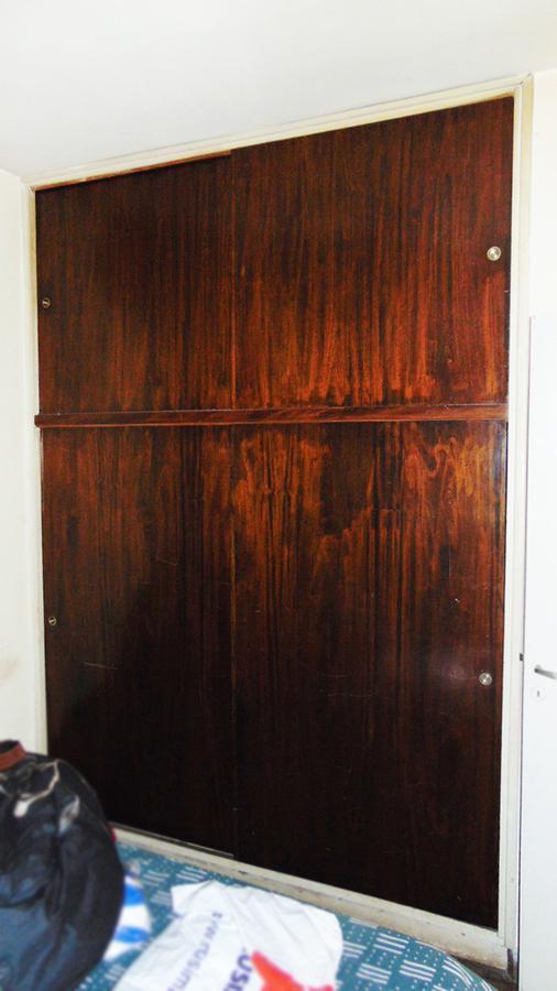 Foto Casa en Venta en  General Pico,  Maraco  20 e/ 105 y 103