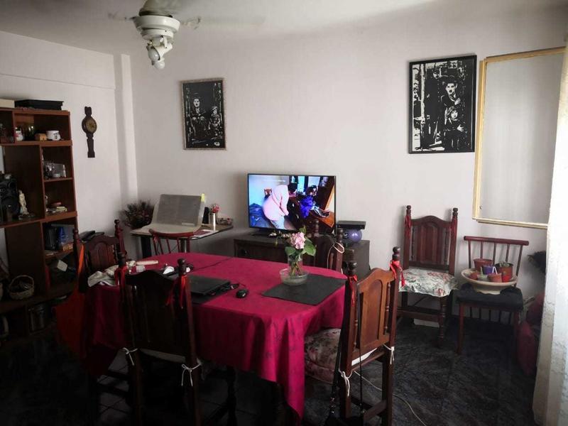 Foto Departamento en Venta en  Boca ,  Capital Federal  Av. Pedro de Mendoza al 1700