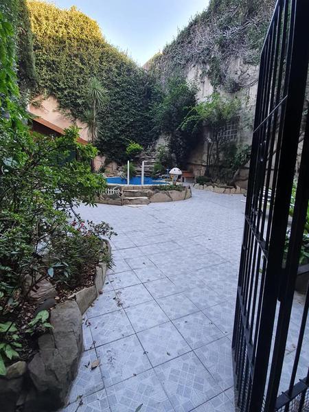 Foto Departamento en Venta en  San Cristobal ,  Capital Federal  Pavón al 2300
