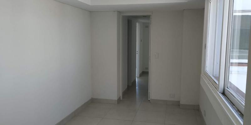 Foto Departamento en Venta en  Lanús Este,  Lanús  ANATOLE FRANCE al 2000