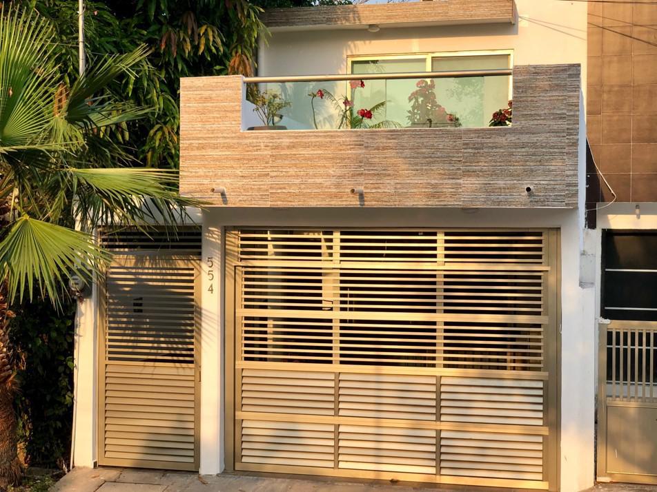 Foto Casa en Venta en  Ricardo Flores Magón,  Boca del Río  CASA EN VENTA EN RICARDO FLORES MAGON, BOCA DEL RIO