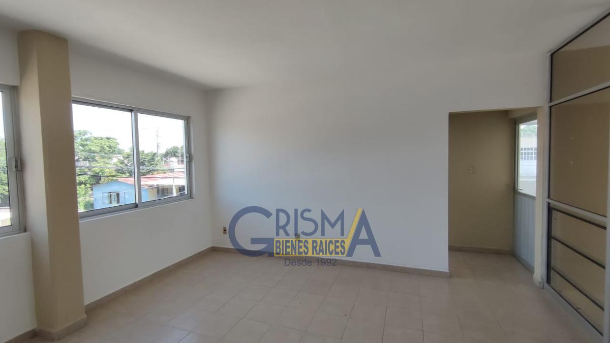 Foto Oficina en Renta en  Del Valle,  Tuxpan  OFICINAS CENTRICAS EN COLONIA DEL VALLE