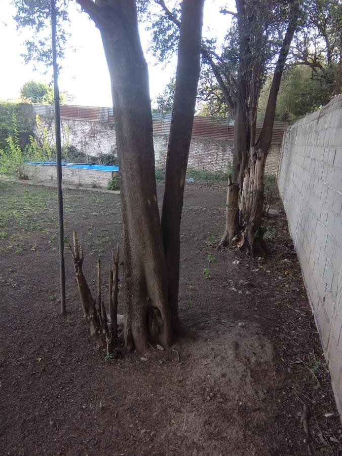 Foto Terreno en Venta en  Los Boulevares,  Cordoba  Jonas Larguia  al 6300