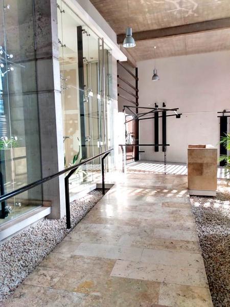 Foto Departamento en Alquiler temporario en  Villa Crespo ,  Capital Federal  Vera al  1200