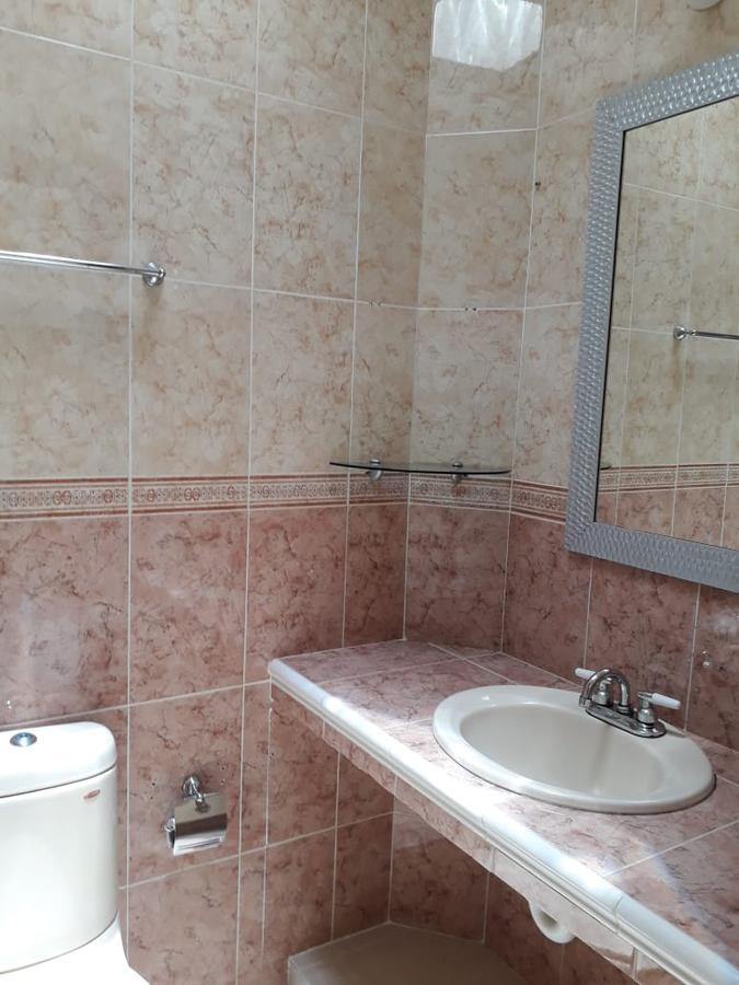 Foto Casa en Venta | Renta en  Supermanzana 223,  Cancún  av. las torres residencial la piedra