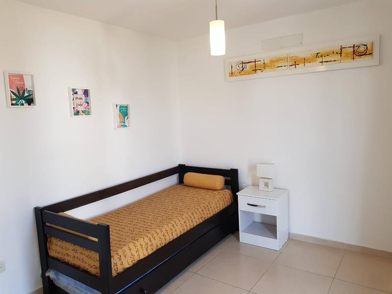 Foto Casa en Venta en  Cordoba Capital ,  Cordoba  11 de septiembre al 3600