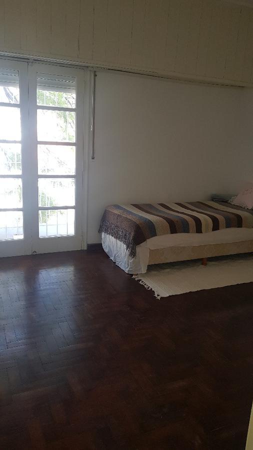 Foto Casa en Venta en  Sarmiento,  Rosario  Nansen 480