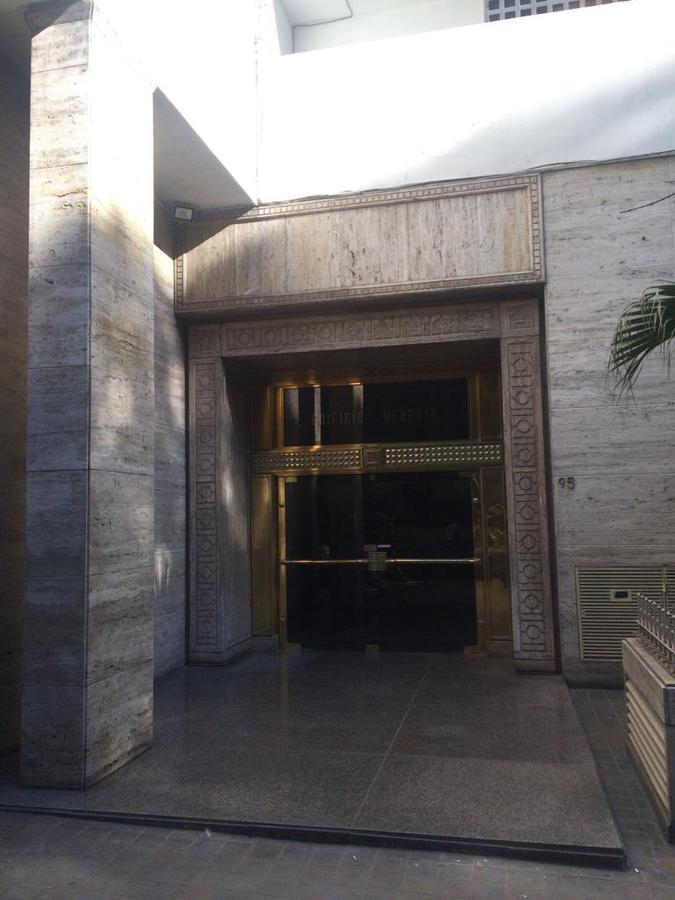 "Foto Departamento en Alquiler en  Centro,  Cordoba  FIGUEROA ALCORTA 95 1°""D"""