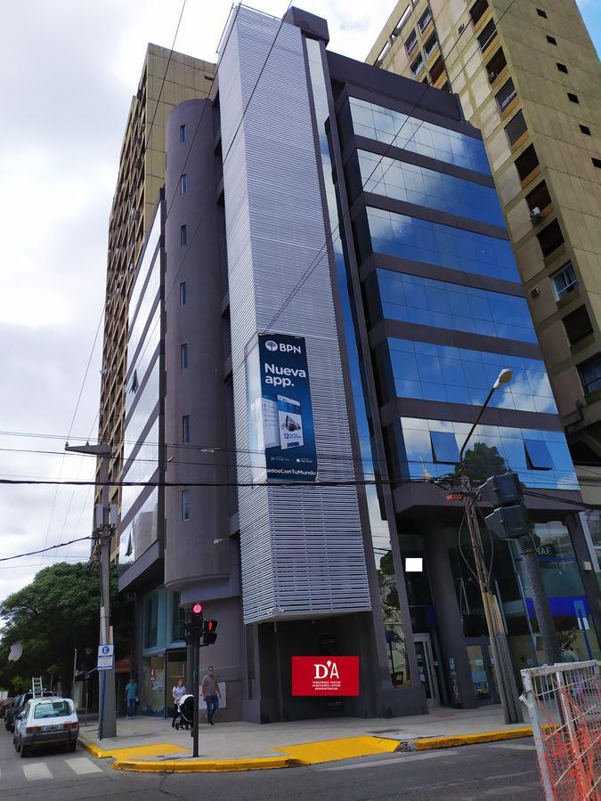 Foto Departamento en Alquiler en  Capital ,  Neuquen  Avenida argentina  al 100