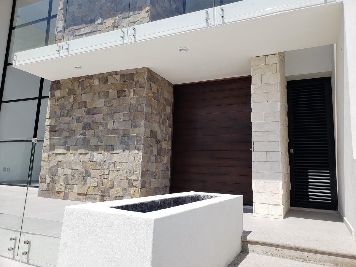 Foto Casa en Renta en  Fraccionamiento Cumbres del Lago,  Querétaro  Oportunidad Casa de lujo en Renta en Juriquilla Cumbres del Lago