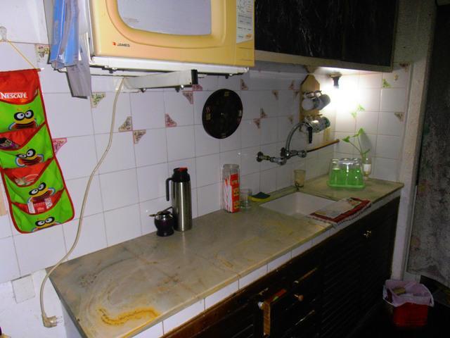 Foto Apartamento en Venta en  Colonia del Sacramento ,  Colonia  Vivienda de 2 dormitorios a 200 metros de Rambla Costanera