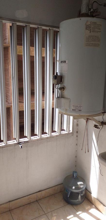 Foto Departamento en Alquiler en  Ramos Mejia Sur,  Ramos Mejia  RIVADAVIA al 13900