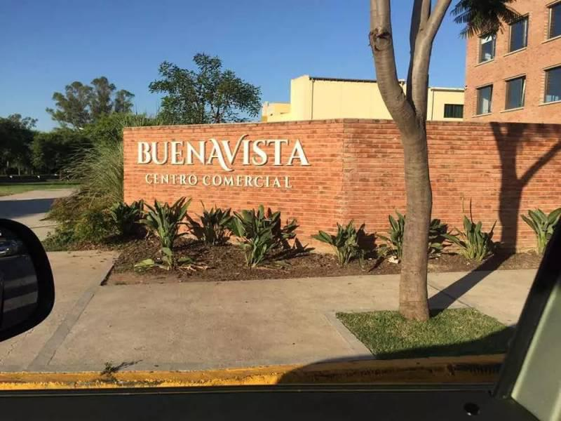 Foto Local en Venta en  Buenavista,  San Fernando  DR.RENE FAVALORO al 3300