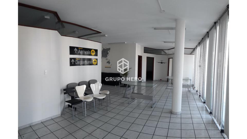 Foto Local en Renta en  Fraccionamiento Fuentes de La Asunción,  Aguascalientes  Local u Oficina en Renta en Jardines de la Asunción