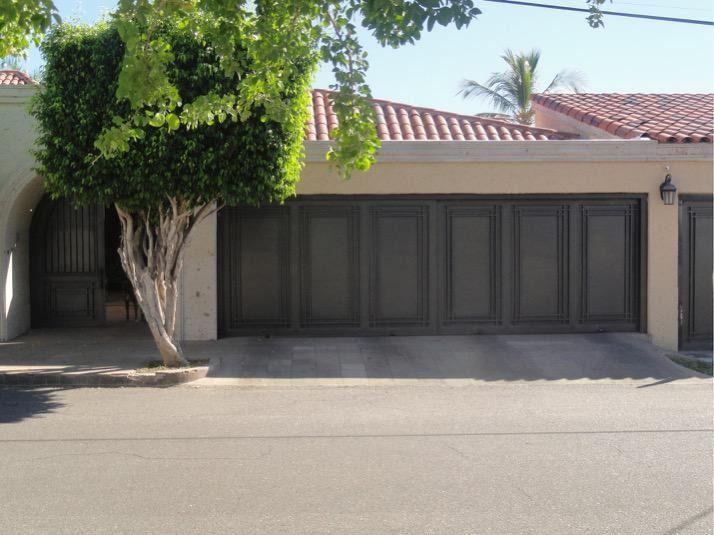 Foto Casa en Venta en  Pitic,  Hermosillo  Casa en venta en colonia Pitic. al Norte de Hermosillo, Sonora