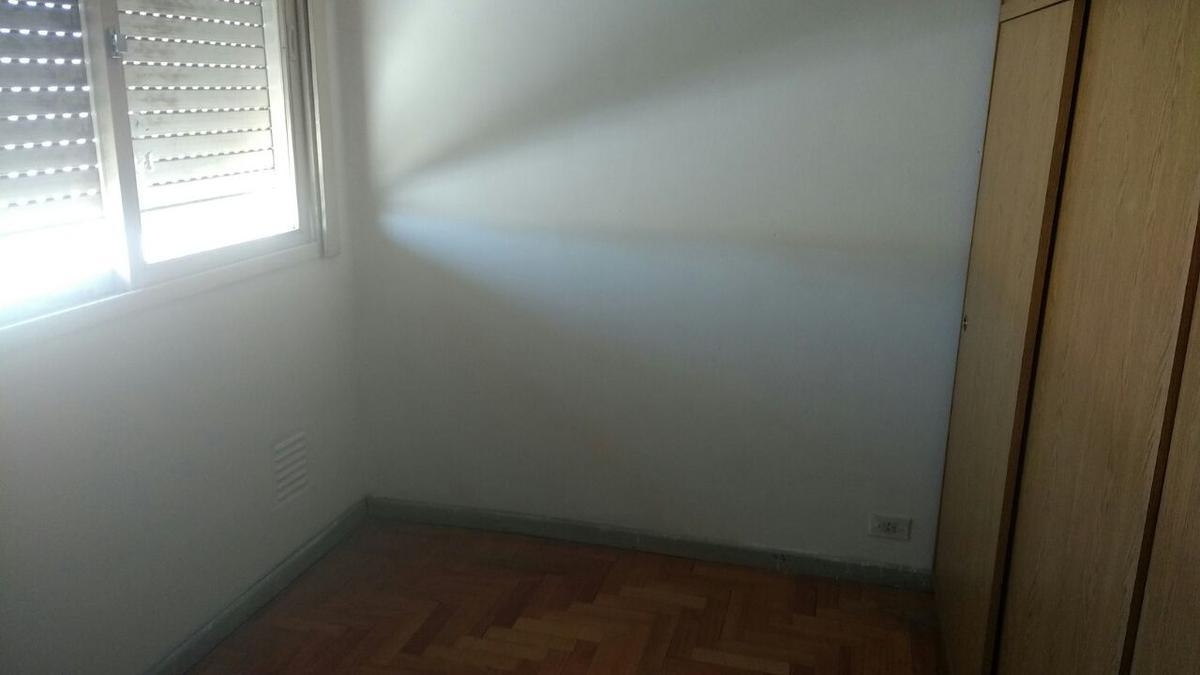 Foto Departamento en Alquiler en  Capital ,  Mendoza  Galeria Independencia 6to Piso