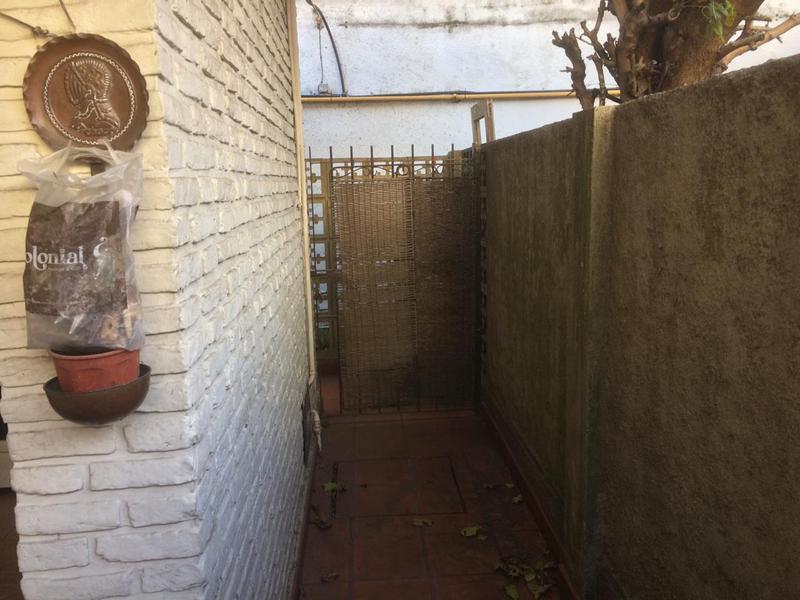 Foto Casa en Venta en  Mart.-Santa Fe/Fleming,  Martinez  Saenz Valiente 36