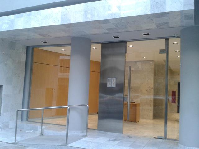 Foto Departamento en Venta en  Belgrano ,  Capital Federal  Sucre al 2500 5° D